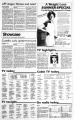 1983-08-29 Wisconsin State Journal page 2-03.jpg