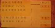 1986-10-23 New York ticket.jpg