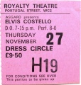 1986-11-27 London ticket 3.jpg