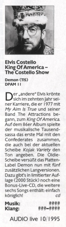 1995-10-00 Audio (Germany) clipping 01.jpg