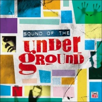 Sound Of The Underground album cover.jpg