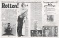 1977-06-04 Melody Maker pages 08-09.jpg