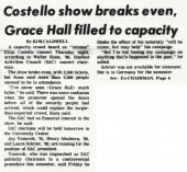 1979-04-17 Lehigh University Brown and White page 01 clipping 01.jpg