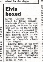 1980-02-23 Melody Maker page 03 clipping 02.jpg