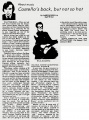1980-04-03 Plattsburgh Press-Republican clipping 01.jpg