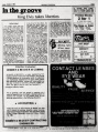 1980-10-03 Fresno State Daily Collegian page 07.jpg
