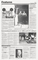 1989-04-13 Daily Kent Stater page 07.jpg