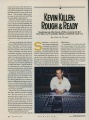 1989-11-00 Musician page 92.jpg