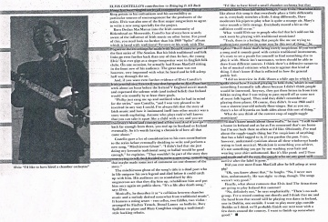 1991-04-18 Hot Press clipping 01.jpg