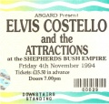 1994-11-04 London ticket 2.jpg