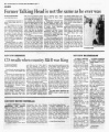 2004-09-24 Fort Myers News-Press page G10.jpg