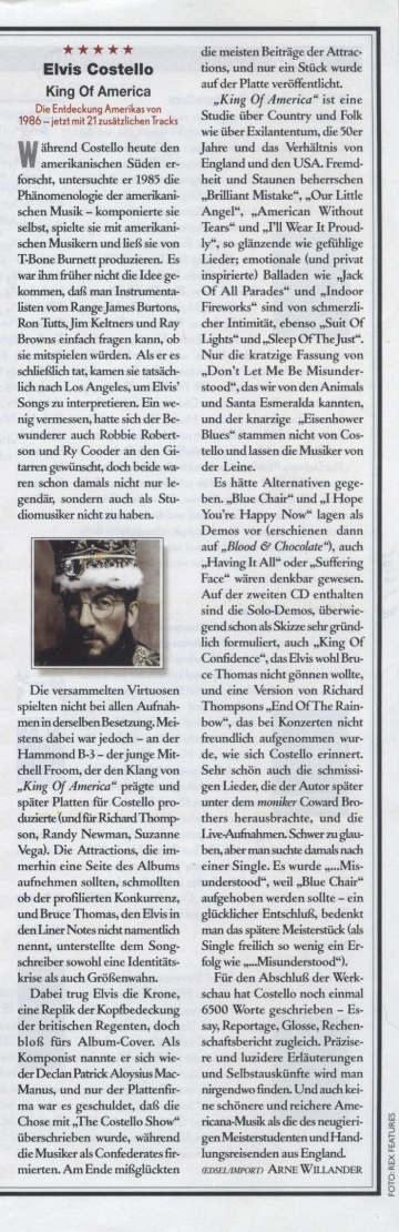 2005-06-00 Rolling Stone Germany clipping 01.jpg