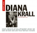 Diana Krall Artist's Choice album cover.jpg