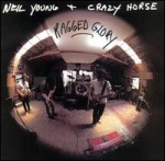 Neil Young Ragged Glory album cover.jpg