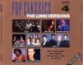 Pop Classics - The Long Versions 4 album cover.jpg