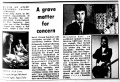 1977-04-16 Record Mirror page 23 clipping 01.jpg