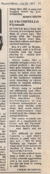 1977-07-23 Record Mirror page 17 clipping 02.jpg