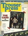 1980-11-00 Trouser Press cover.jpg