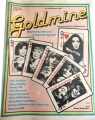 1982-02-00 Goldmine cover.jpg