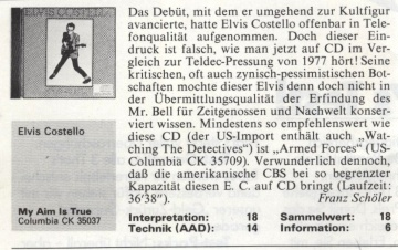 1986-02-00 Audio (Germany) clipping 01.jpg