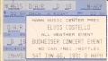 1991-06-15 Philadelphia ticket 1.jpg