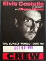 1999-10-09 Kansas City stage pass.jpg