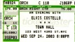 2003-09-24 New York ticket.jpg