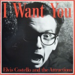 I Want You UK single front sleeve.jpg