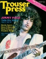 1977-09-00 Trouser Press cover.jpg