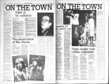 1978-01-07 New Musical Express pages 32-33.jpg