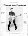 1979-00-01 Moods For Moderns cover.jpg
