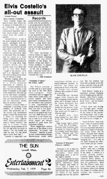 1979-02-07 Lowell Sun page 46 clipping 01.jpg