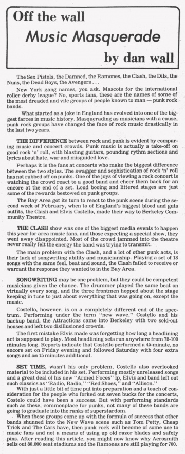 1979-02-23 Los Medanos College Experience page 02 clipping 01.jpg