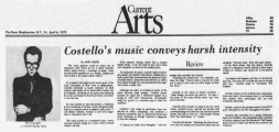 1979-04-06 Binghamton Evening Press page 1-B clipping 01.jpg
