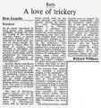 1981-12-28 London Times clipping 01.jpg