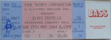 1984-05-27 Melbourne ticket 3.jpg