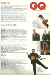 1994-04-00 GQ contents page.jpg
