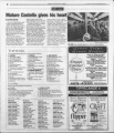 1996-05-24 Lafayette Journal & Courier, TGIF page 06.jpg