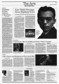 1999-06-28 New York Times page E1.jpg