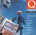Q Country album cover.jpg