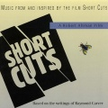 Short Cuts soundtrack album cover.jpg