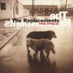 The Replacements All Shook Down album cover.jpg