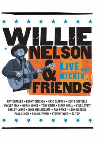 Willie Nelson Live And Kickin' DVD cover.jpg