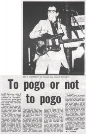 1978-04-15 Melody Maker page 14 clipping 02.jpg