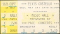1978-05-24 Houston ticket.jpg