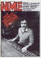 1978-12-09 New Musical Express cover.jpg