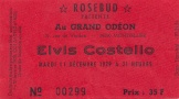 1979-12-11 Montpellier ticket.jpg
