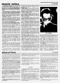 1982-08-27 Morristown Daily Record page 3T.jpg