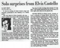 1984-04-24 Detroit Free Press page 4C clipping 01.jpg