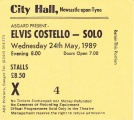 1989-05-24 Newcastle upon Tyne ticket 1.jpg